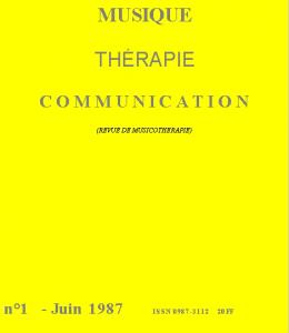 Indications et contre-indications des cures soniques / Docteur Bernard Auriol