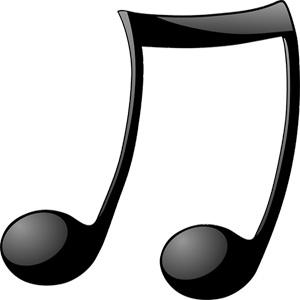 Émission radio : La musique adoucit les mœurs, peut-elle aussi adoucir nos maux ?
