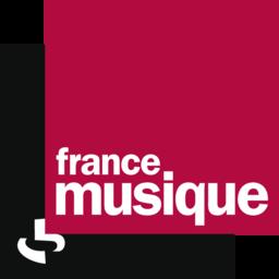 Les 10 morceaux de classique qui rendent heureux (enfin.. selon la rédac' de France Musique)