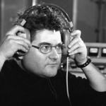 Documentaire : « Pierre Henry, vers une musique totale »