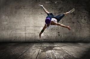 Musique et danse pour guérir Conférence Vidéo